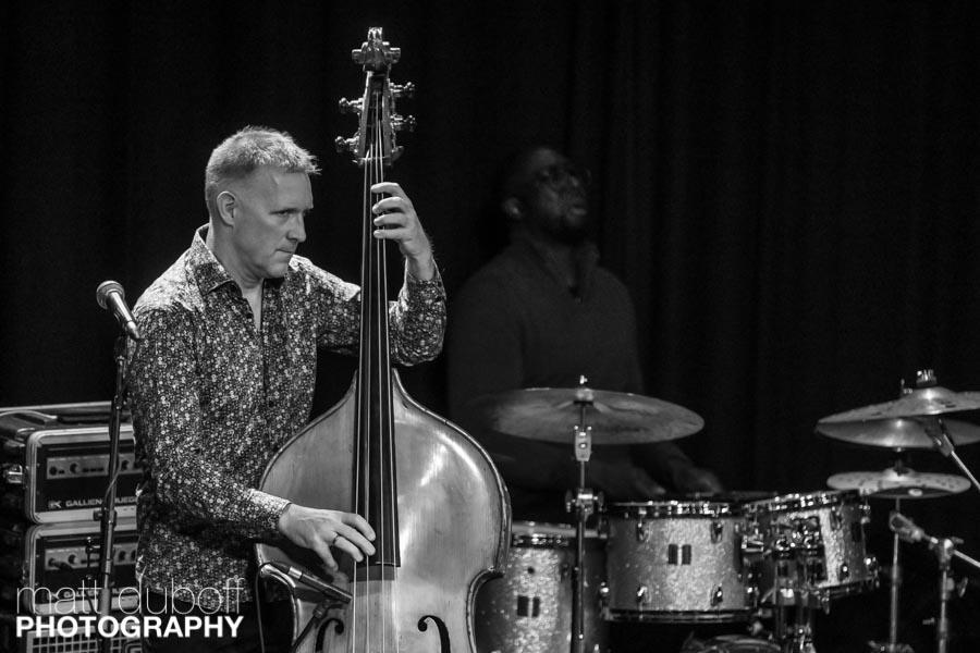 20190212-Matt Duboff-Mike Downes Quartet-011.jpg