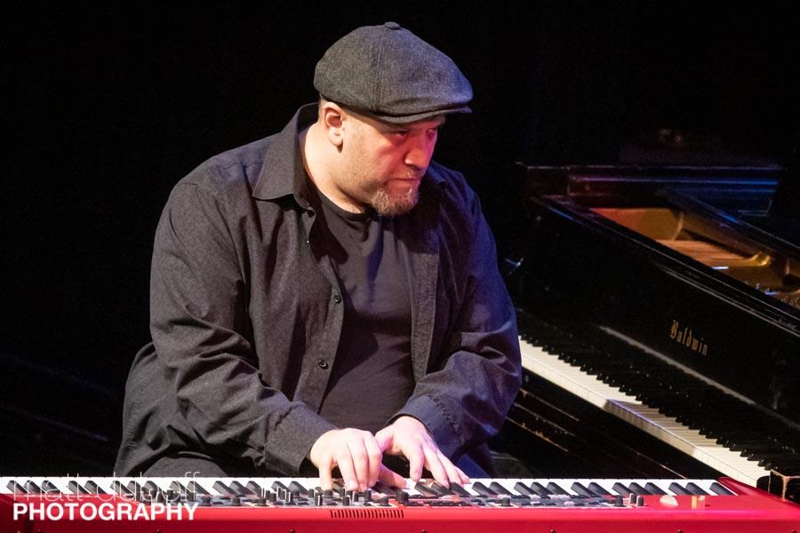 20190212-Matt Duboff-Mike Downes Quartet-012.jpg