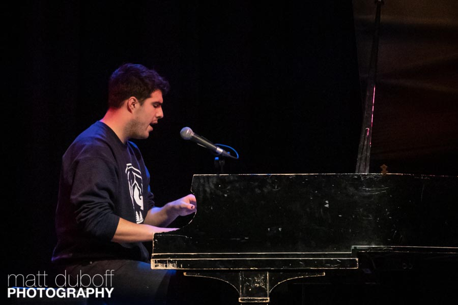 20190306-Matt Duboff-Jeremy Dutcher-002.jpg