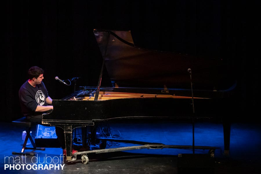 20190306-Matt Duboff-Jeremy Dutcher-003.jpg