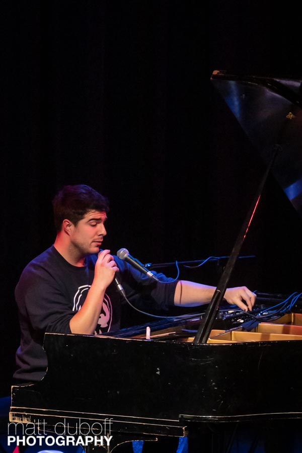 20190306-Matt Duboff-Jeremy Dutcher-004.jpg