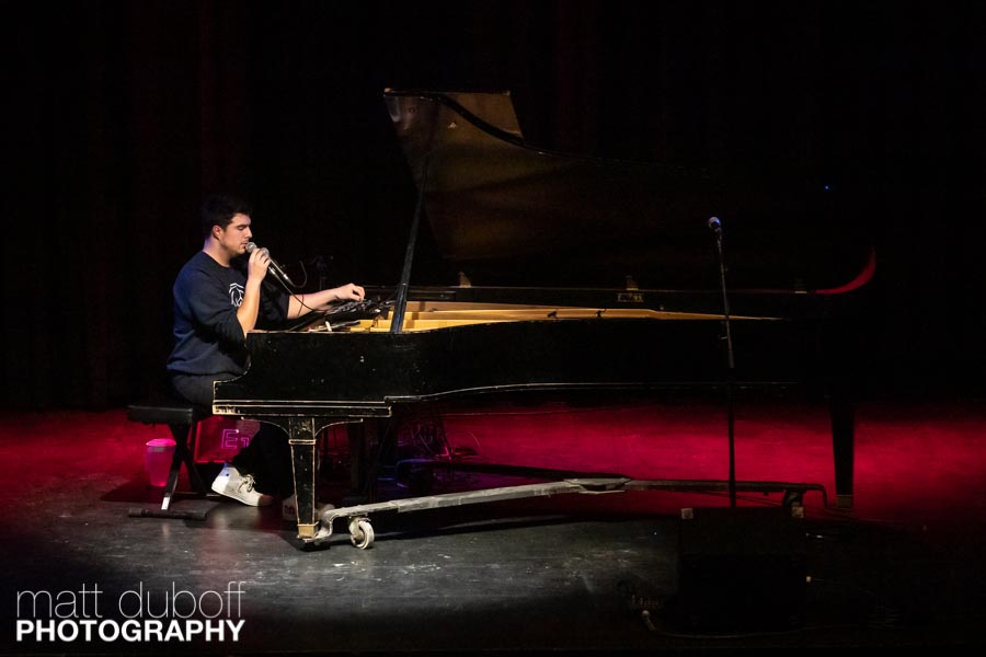 20190306-Matt Duboff-Jeremy Dutcher-005.jpg