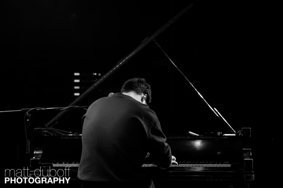 20190306-Matt Duboff-Jeremy Dutcher-006.jpg