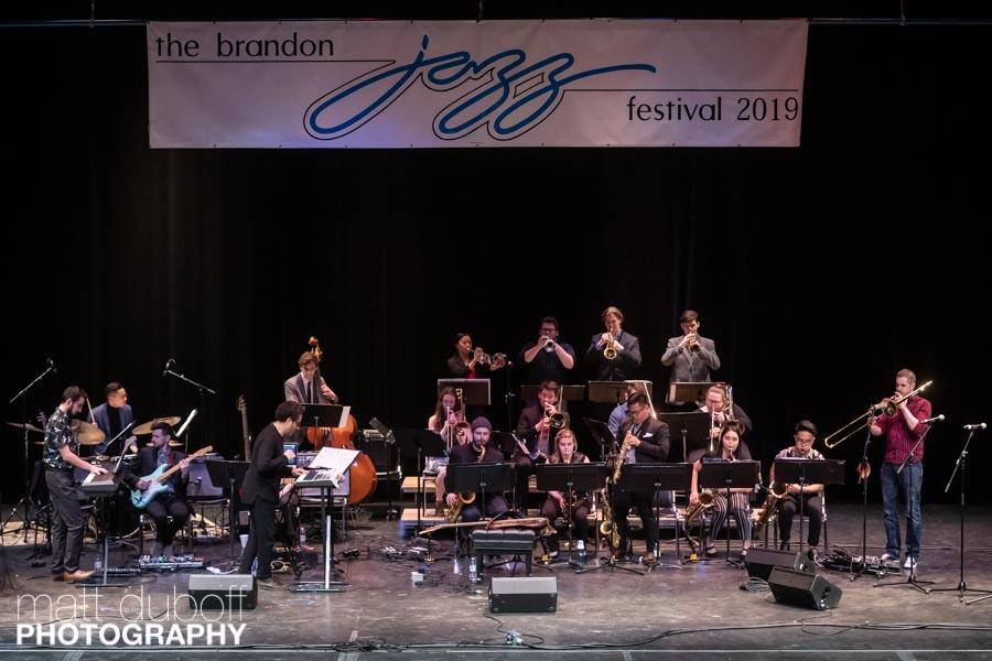 20190314-Matt Duboff-Brandon Jazz Festival-001.jpg