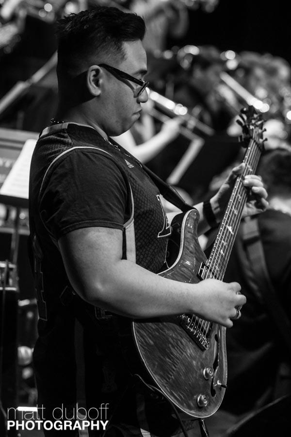 20190314-Matt Duboff-Brandon Jazz Festival-002.jpg