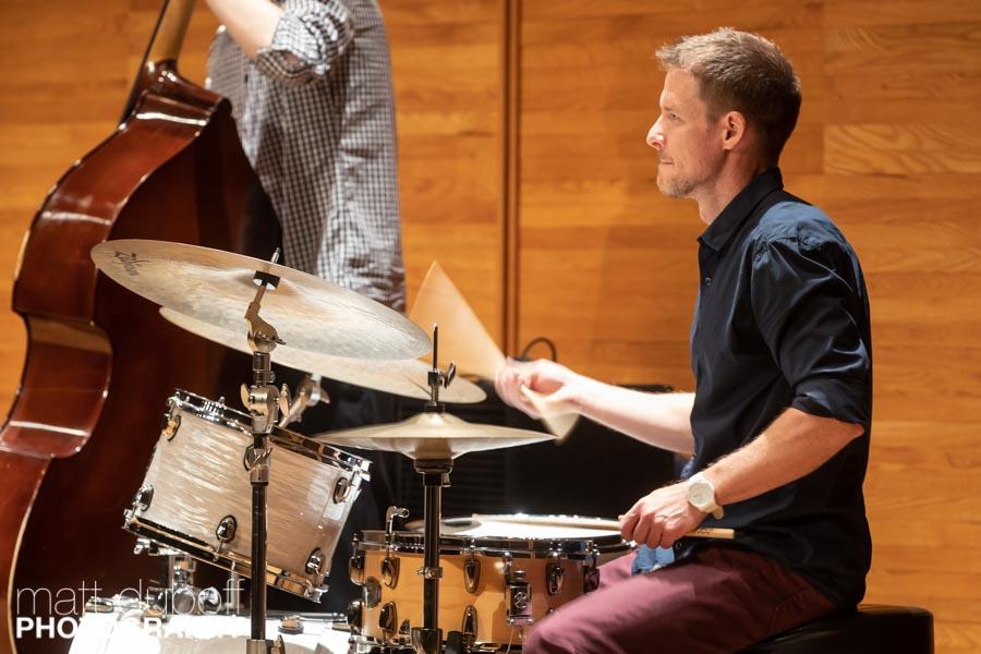20190315-Matt Duboff-Brandon Jazz Festival-008.jpg