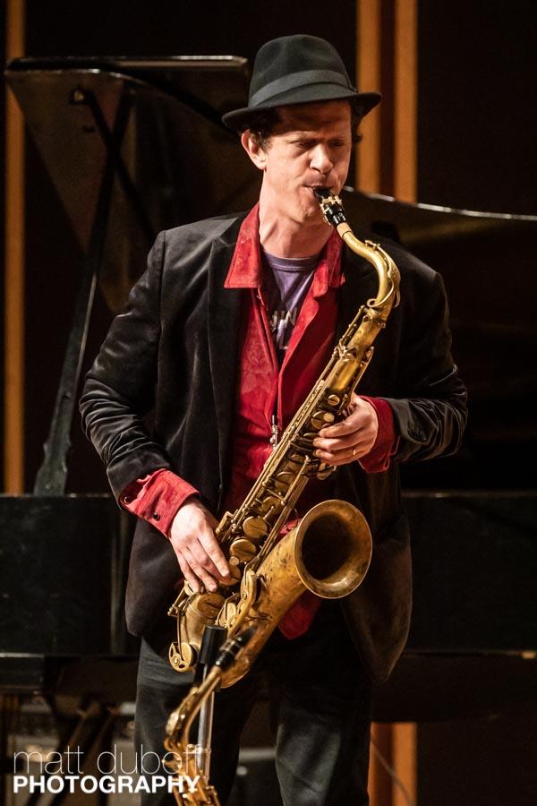 20190315-Matt Duboff-Brandon Jazz Festival-009.jpg
