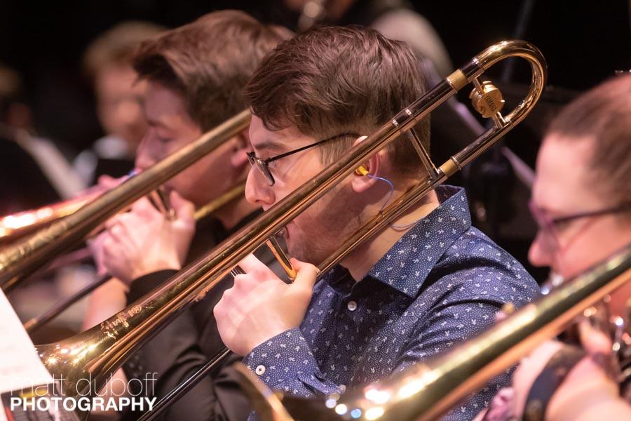 20190315-Matt Duboff-Brandon Jazz Festival-010.jpg