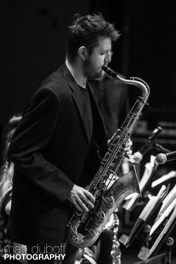 20190315-Matt Duboff-Brandon Jazz Festival-011.jpg