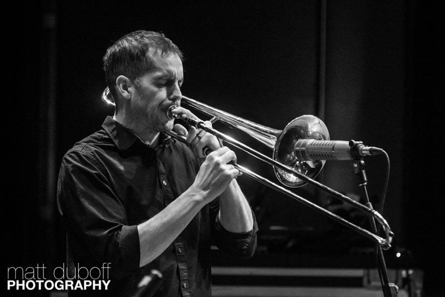 20190315-Matt Duboff-Brandon Jazz Festival-012.jpg
