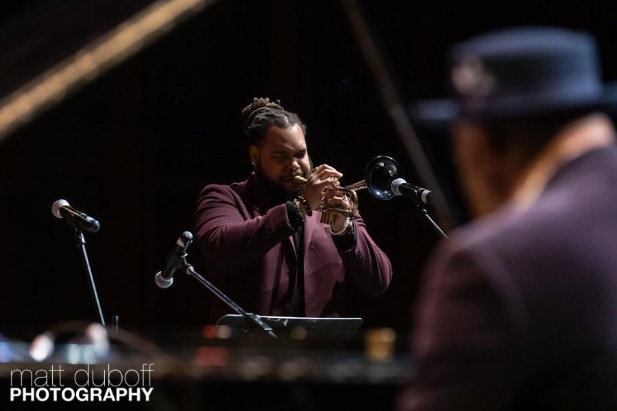 20190315-Matt Duboff-Brandon Jazz Festival-018.jpg