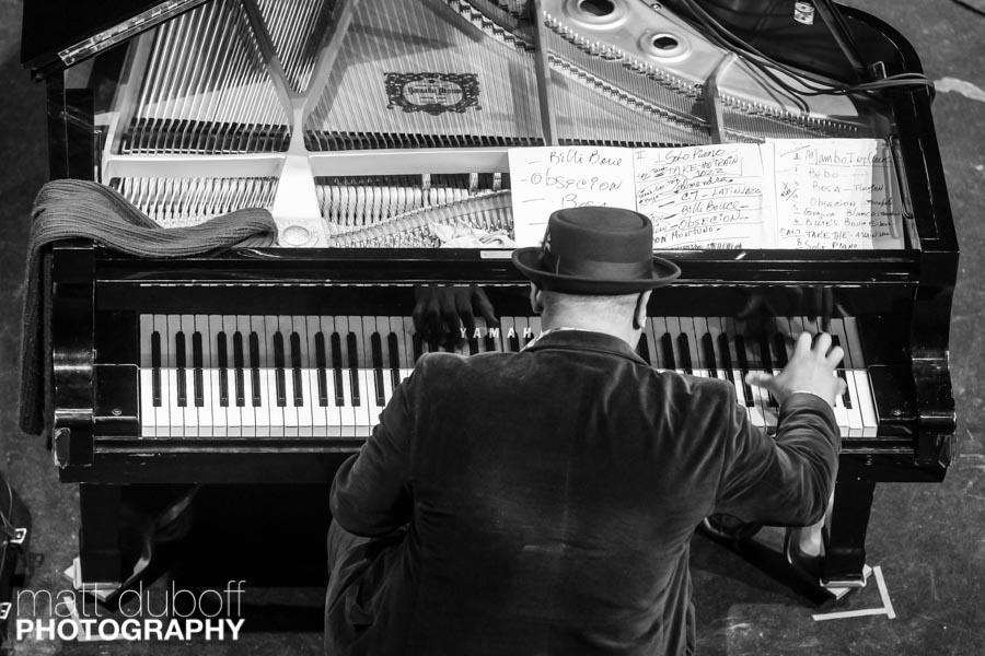 20190315-Matt Duboff-Brandon Jazz Festival-019.jpg