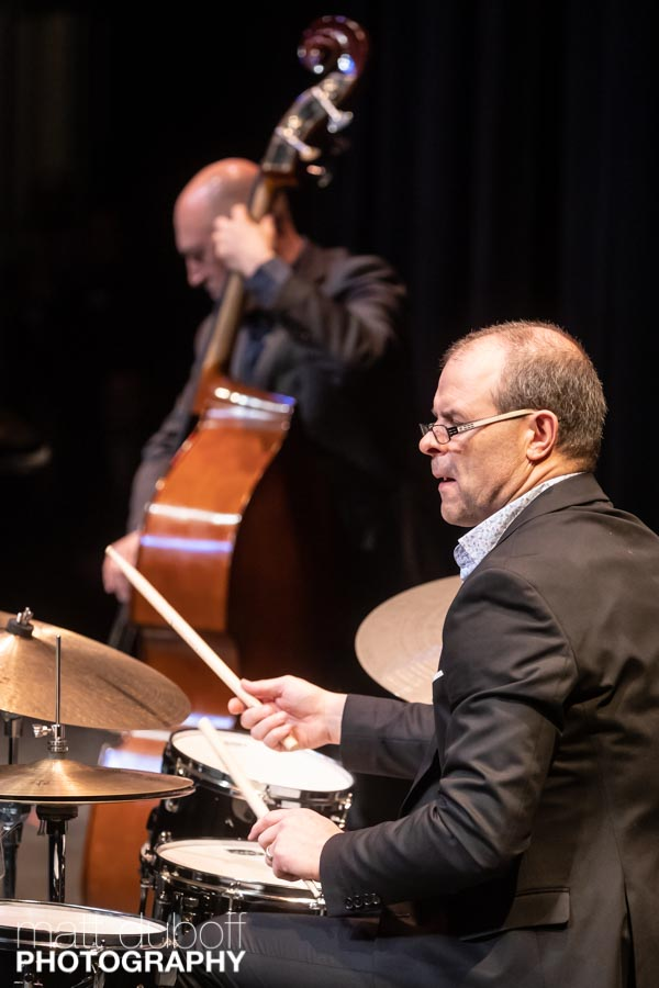 20190315-Matt Duboff-Brandon Jazz Festival-020.jpg