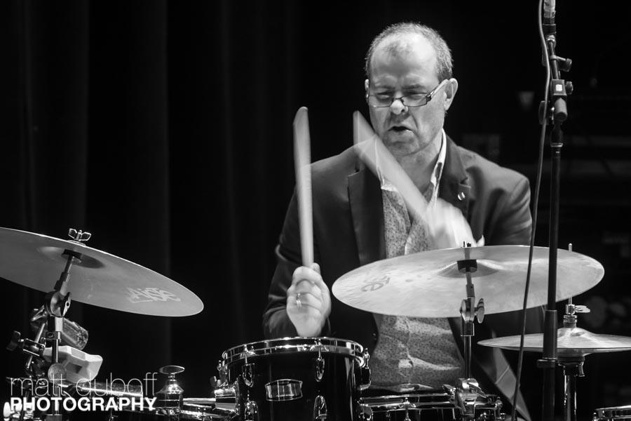 20190315-Matt Duboff-Brandon Jazz Festival-022.jpg