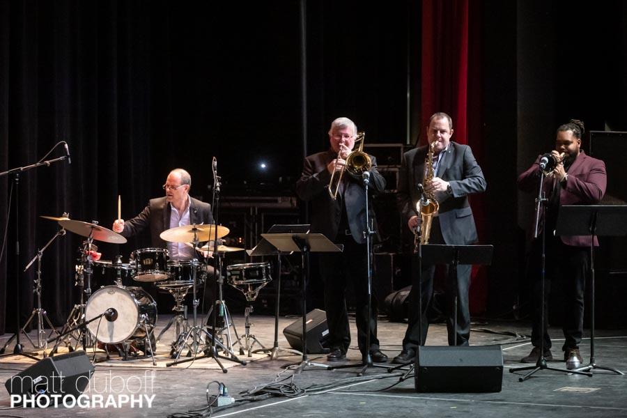 20190315-Matt Duboff-Brandon Jazz Festival-023.jpg