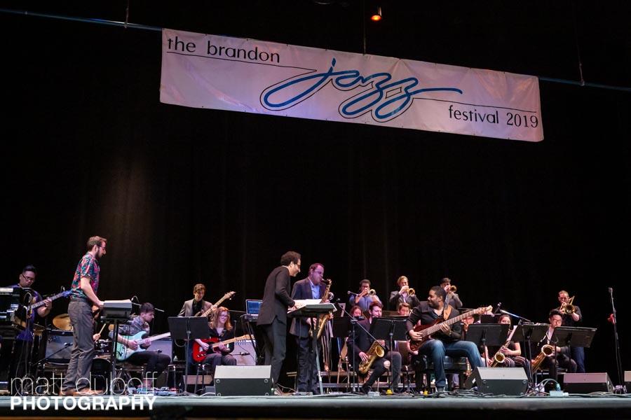 20190315-Matt Duboff-Brandon Jazz Festival-025.jpg