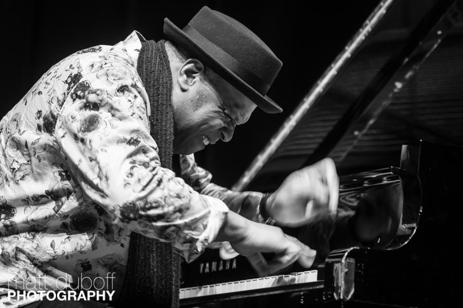 20190315-Matt Duboff-Brandon Jazz Festival-028.jpg