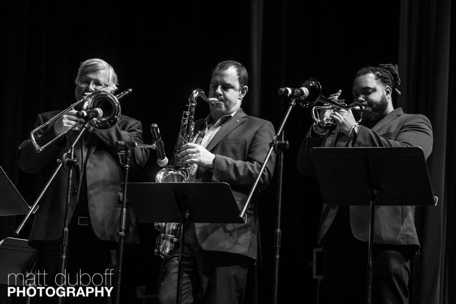 20190315-Matt Duboff-Brandon Jazz Festival-029.jpg