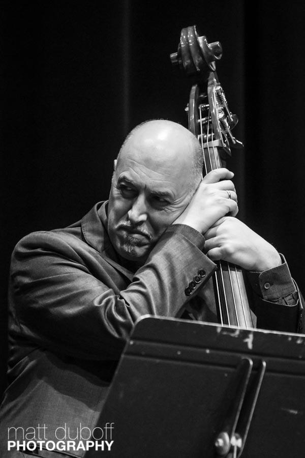 20190315-Matt Duboff-Brandon Jazz Festival-030.jpg