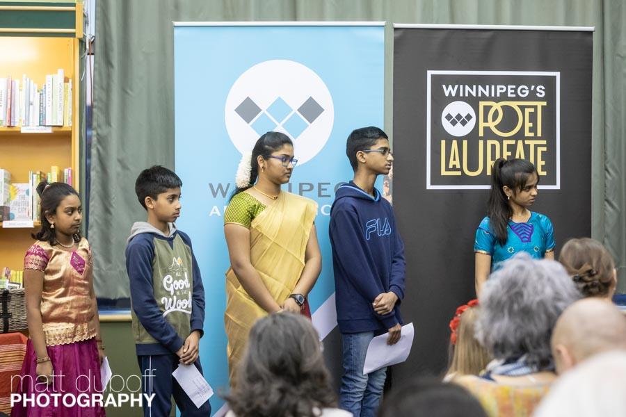 20190319-Matt Duboff-Winnipeg Arts Council-012.jpg