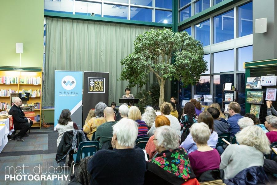20190319-Matt Duboff-Winnipeg Arts Council-015.jpg