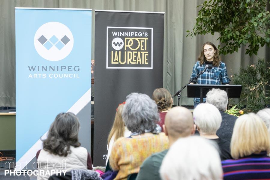 20190319-Matt Duboff-Winnipeg Arts Council-023.jpg