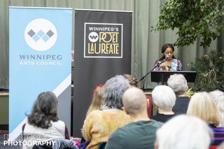 20190319-Matt Duboff-Winnipeg Arts Council-024.jpg