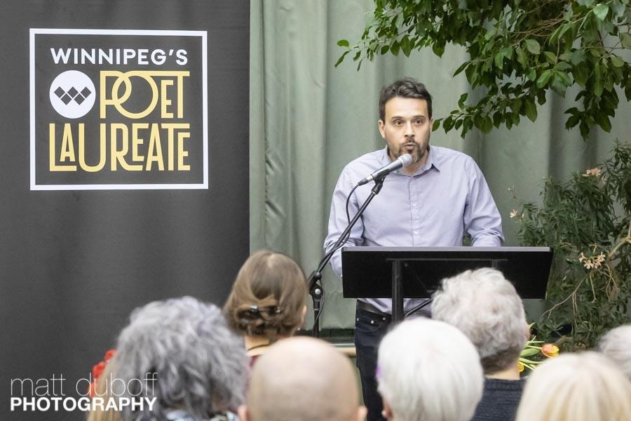 20190319-Matt Duboff-Winnipeg Arts Council-026.jpg