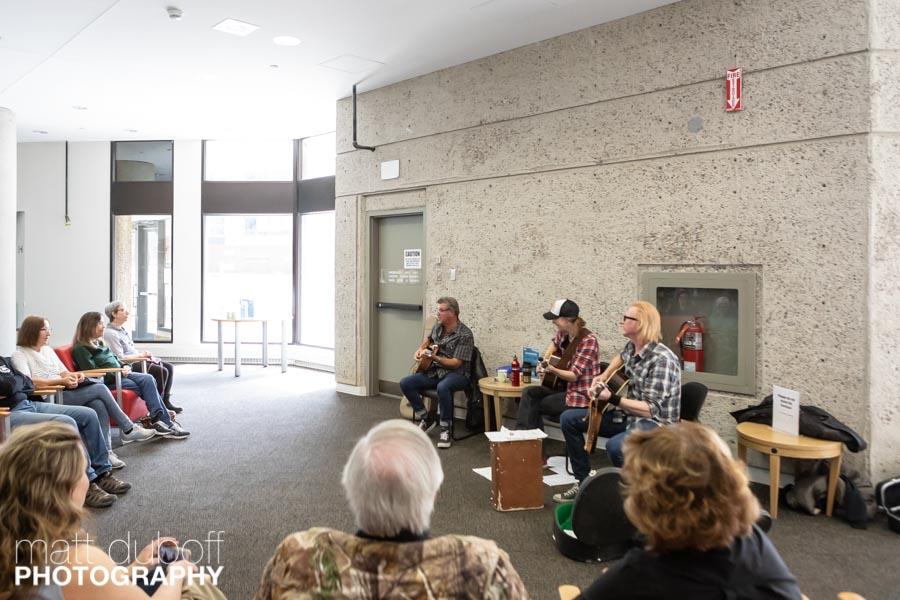 20190427-Matt Duboff-Folk Fest In The City-002.jpg