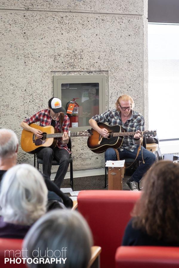 20190427-Matt Duboff-Folk Fest In The City-004.jpg