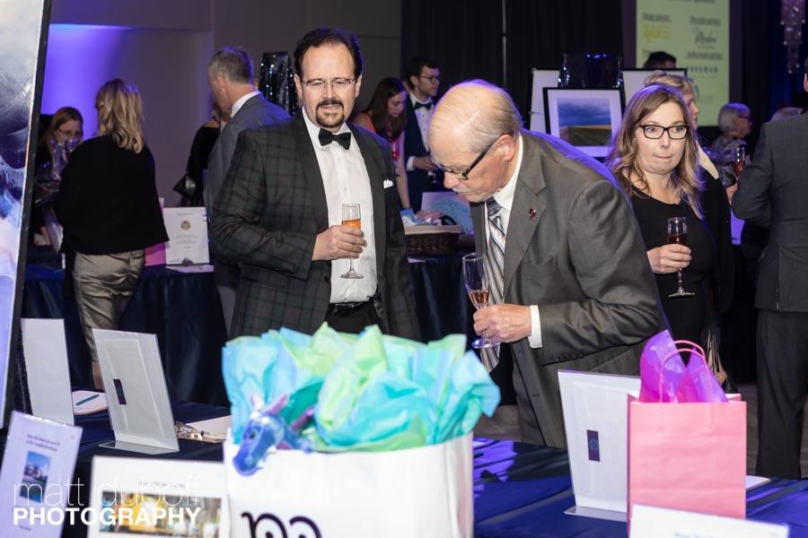20190509-Matt Duboff-WSO Gala Fundraiser-004.jpg