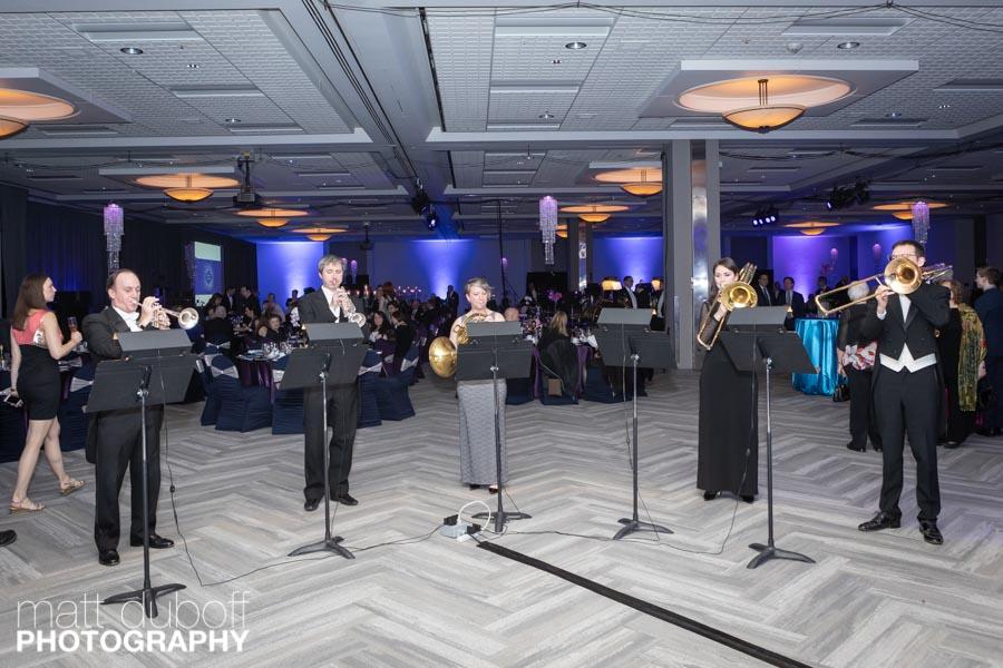 20190509-Matt Duboff-WSO Gala Fundraiser-006.jpg