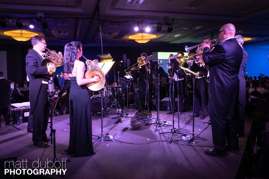 20190509-Matt Duboff-WSO Gala Fundraiser-007.jpg