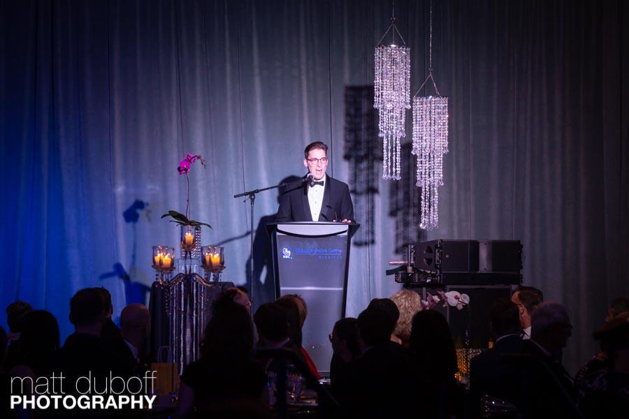 20190509-Matt Duboff-WSO Gala Fundraiser-009.jpg