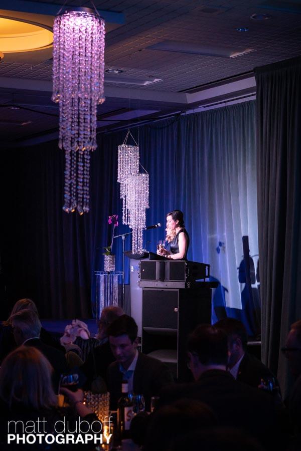 20190509-Matt Duboff-WSO Gala Fundraiser-010.jpg