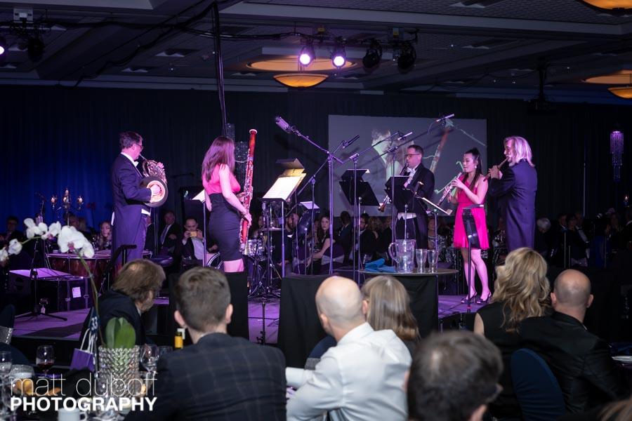 20190509-Matt Duboff-WSO Gala Fundraiser-012.jpg