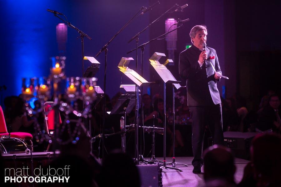 20190509-Matt Duboff-WSO Gala Fundraiser-014.jpg