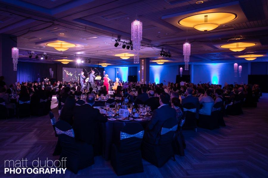 20190509-Matt Duboff-WSO Gala Fundraiser-016.jpg