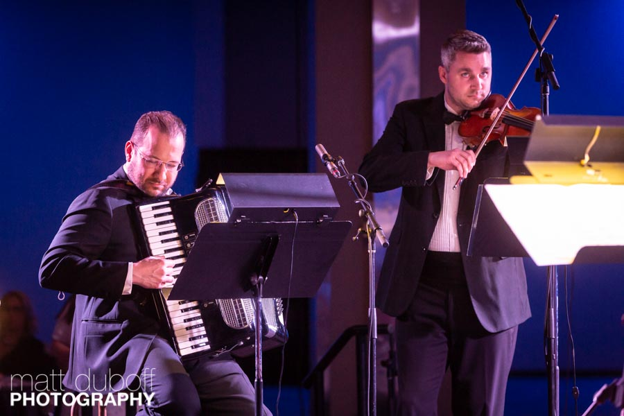 20190509-Matt Duboff-WSO Gala Fundraiser-018.jpg