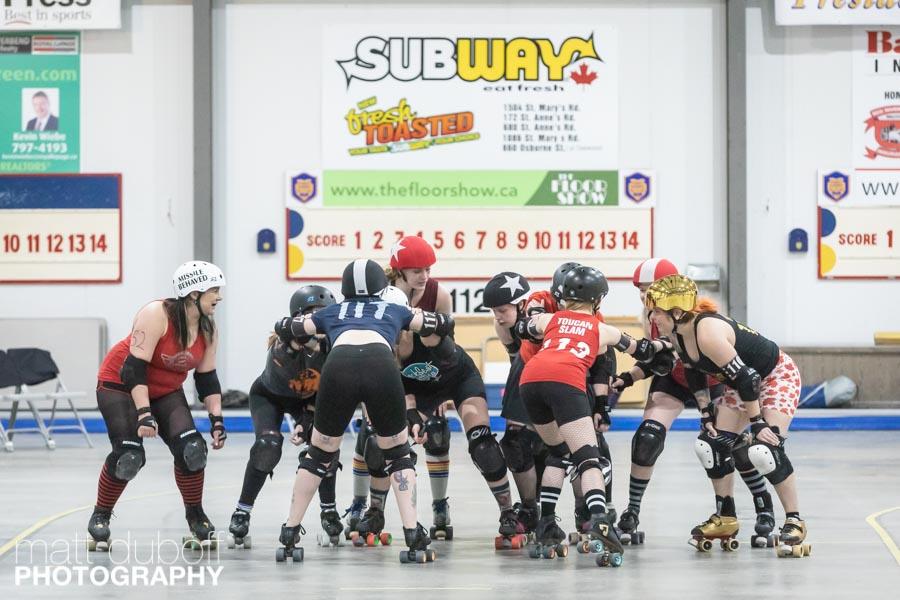 20190516-Matt Duboff-Winnipeg Roller Derby League-001.jpg
