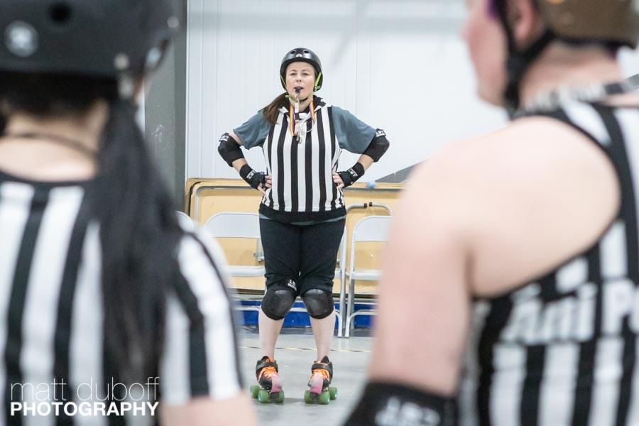 20190516-Matt Duboff-Winnipeg Roller Derby League-023.jpg