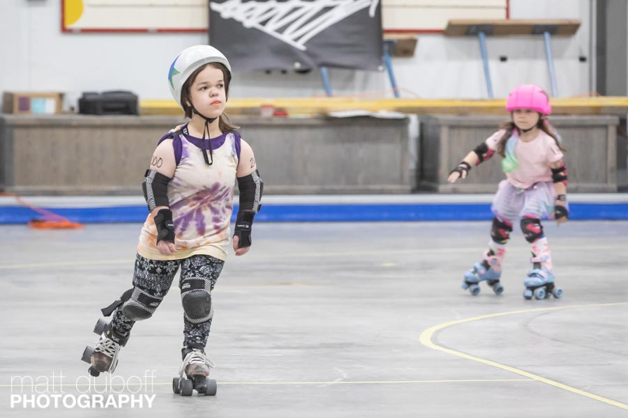 20190525-Matt Duboff-Winnipeg Roller Derby League-004.jpg