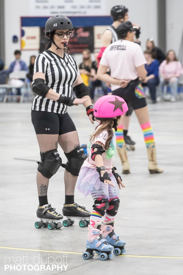20190525-Matt Duboff-Winnipeg Roller Derby League-005.jpg