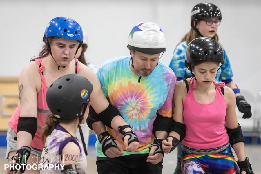 20190525-Matt Duboff-Winnipeg Roller Derby League-015.jpg