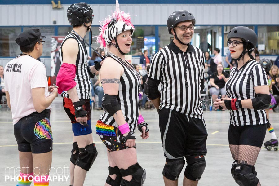 20190525-Matt Duboff-Winnipeg Roller Derby League-023.jpg