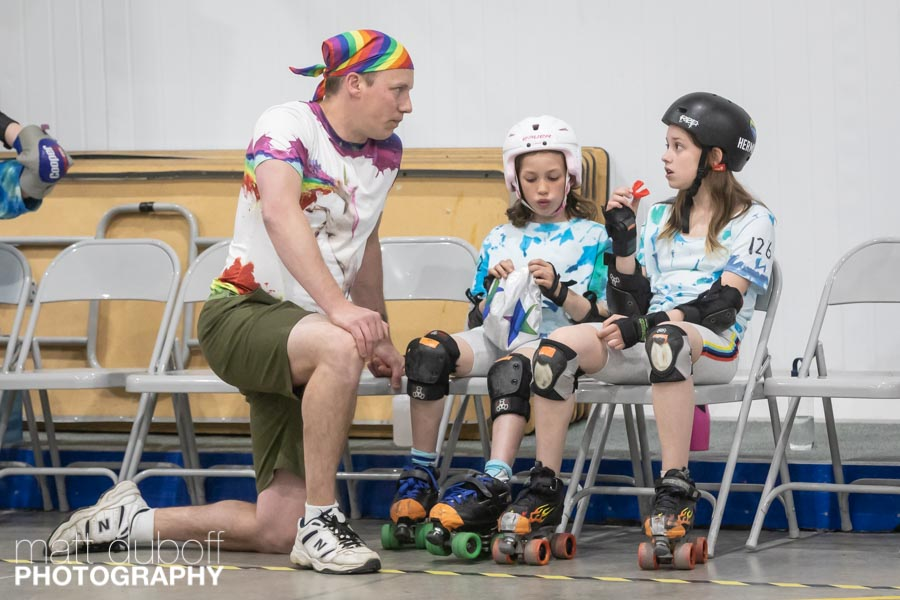 20190525-Matt Duboff-Winnipeg Roller Derby League-027.jpg