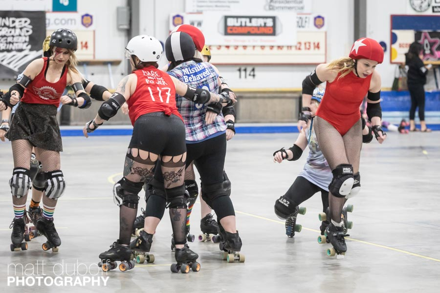 20190525-Matt Duboff-Winnipeg Roller Derby League-032.jpg