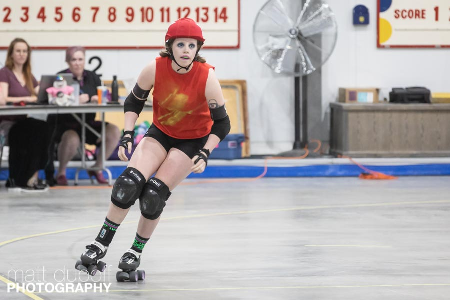 20190525-Matt Duboff-Winnipeg Roller Derby League-035.jpg
