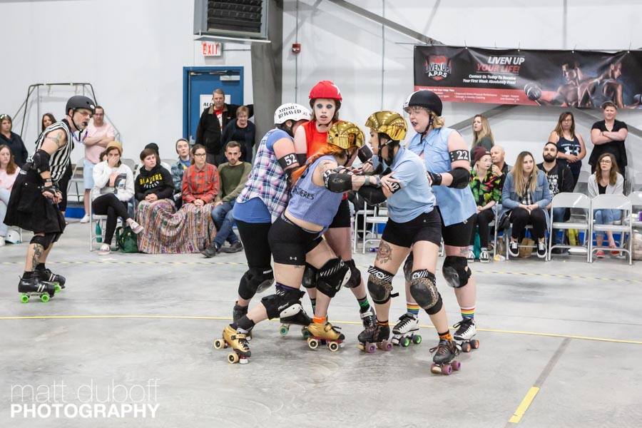 20190525-Matt Duboff-Winnipeg Roller Derby League-054.jpg