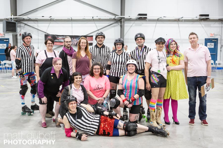 20190525-Matt Duboff-Winnipeg Roller Derby League-055.jpg